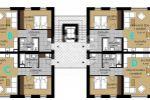 2 izbový byt - Stupava - Fotografia 2