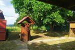 Rodinný dom - Čakanovce - Fotografia 4