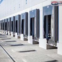 Výrobné, Kútniky, 5000 m², Vo výstavbe