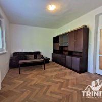 2 izbový byt, Nové Zámky, 45 m², Čiastočná rekonštrukcia