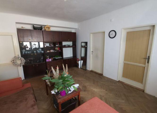 3 izbový byt - Kremnica - Fotografia 1
