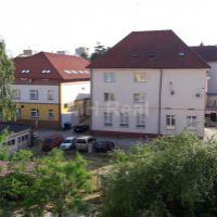 3 izbový byt, Košice-Sever, 70 m², Pôvodný stav