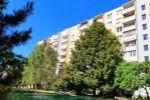 2 izbový byt - Pezinok - Fotografia 12