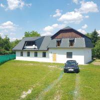Rodinný dom, Radoľa, 279 m², Kompletná rekonštrukcia