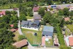 Rodinný dom - Radoľa - Fotografia 2