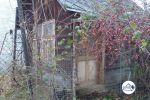 Rodinný dom - Rankovce - Fotografia 2