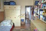 3 izbový byt - Liptovský Mikuláš - Fotografia 11