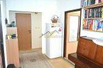 3 izbový byt - Liptovský Mikuláš - Fotografia 16
