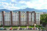3 izbový byt - Liptovský Mikuláš - Fotografia 21
