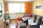 3 izbový byt - Liptovský Mikuláš - Fotografia 2