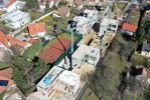 Rodinný dom - Bratislava-Nové Mesto - Fotografia 20