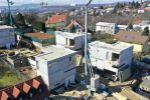 Rodinný dom - Bratislava-Nové Mesto - Fotografia 21