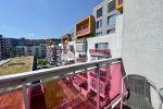 2 izbový byt - Bratislava-Karlova Ves - Fotografia 10