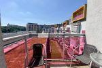2 izbový byt - Bratislava-Karlova Ves - Fotografia 11