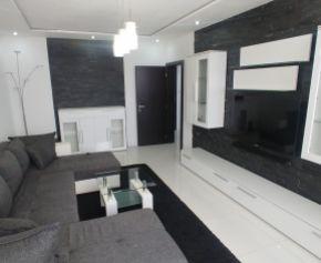 Na predaj trendový 2-izbový byt v Snine (N020-112-ALMa)