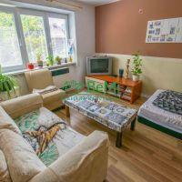 2 izbový byt, Lučenec, 61 m², Pôvodný stav
