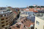 2 izbový byt - Bratislava-Staré Mesto - Fotografia 11
