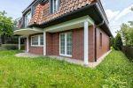 Rodinný dom - Sabinov - Fotografia 19