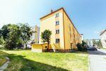 2 izbový byt - Košice-Staré Mesto - Fotografia 8