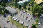 skladovacie - Nitra - Fotografia 2