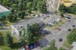 skladovacie - Nitra - Fotografia 3