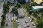 skladovacie - Nitra - Fotografia 4