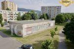 skladovacie - Nitra - Fotografia 5