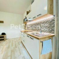 2 izbový byt, Košice-Sídlisko Ťahanovce, 40 m², Kompletná rekonštrukcia
