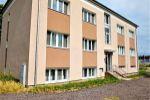 3 izbový byt - Bratislava-Nové Mesto - Fotografia 2