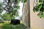 3 izbový byt - Bratislava-Nové Mesto - Fotografia 3