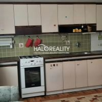 Rodinný dom, Valaská Belá, 100 m², Čiastočná rekonštrukcia