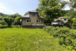 Rodinný dom - Valaská Belá - Fotografia 3
