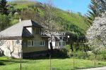Rodinný dom - Valaská Belá - Fotografia 7