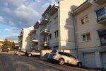 4 izbový byt - Bratislava-Záhorská Bystrica - Fotografia 15