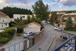 4 izbový byt - Bratislava-Záhorská Bystrica - Fotografia 16