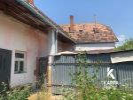 Rodinný dom - Drietoma - Fotografia 10