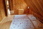 chata, drevenica, zrub - Terchová - Fotografia 23