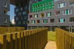 3 izbový byt - Bratislava-Ružinov - Fotografia 15
