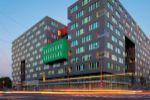 3 izbový byt - Bratislava-Ružinov - Fotografia 17