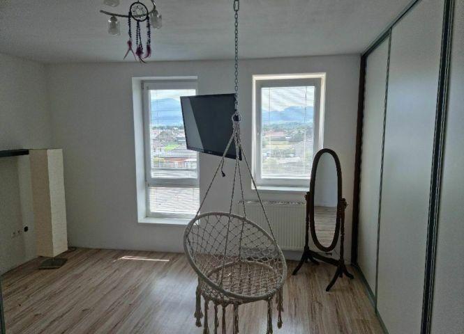 2 izbový byt - Mojš - Fotografia 1