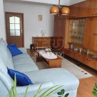 2 izbový byt, Piešťany, 55 m², Kompletná rekonštrukcia