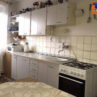 1 izbový byt, Handlová, 37 m², Pôvodný stav