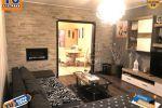 4 izbový byt - Sereď - Fotografia 2