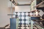 3 izbový byt - Nové Zámky - Fotografia 2