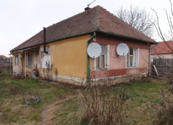 Rodinný dom - Rúbaň - Fotografia 1