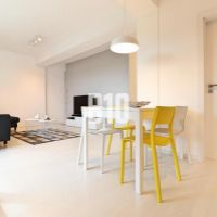 3 izbový byt, Púchov, 92.70 m², Novostavba