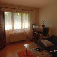 2 izbový byt, Považská Bystrica, 56 m², Čiastočná rekonštrukcia