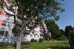 3 izbový byt - Sereď - Fotografia 11