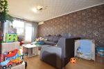 3 izbový byt - Sereď - Fotografia 2