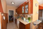 3 izbový byt - Sereď - Fotografia 5